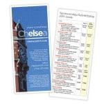 chelsea-mich-bookmark